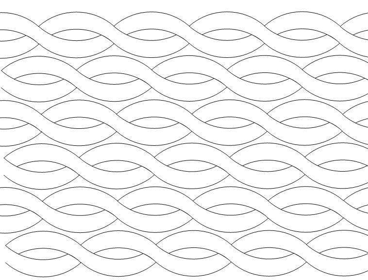 cable single alternating jpg