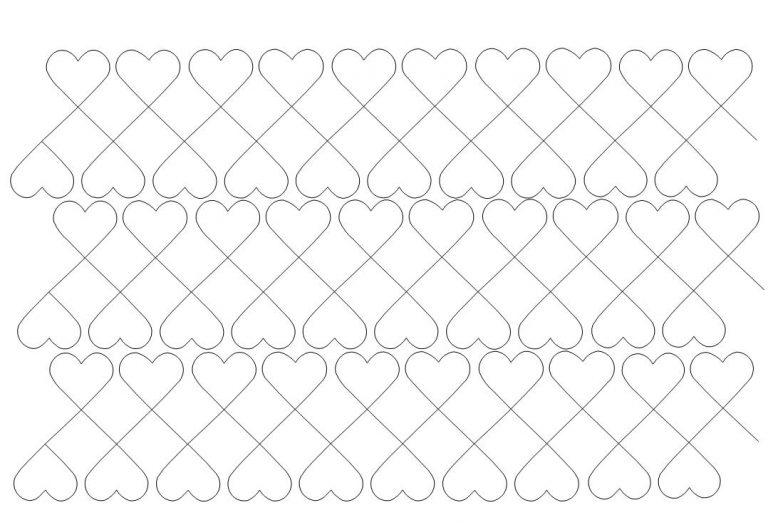 crib hearts jpg