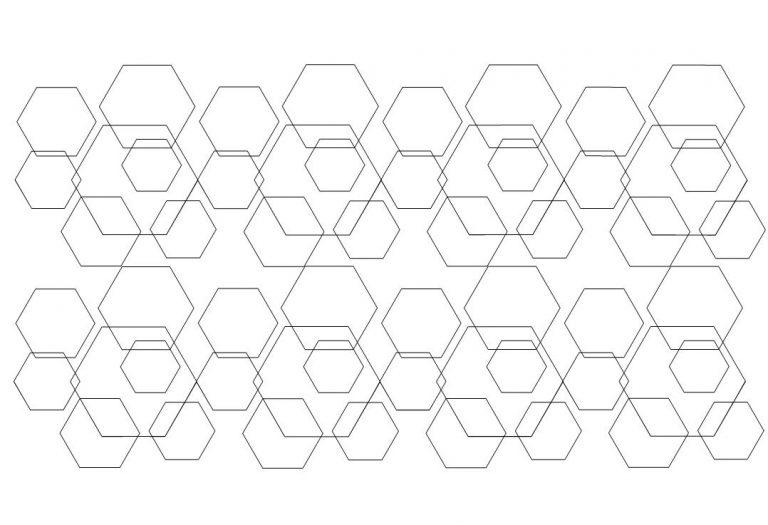 hexagons jpg
