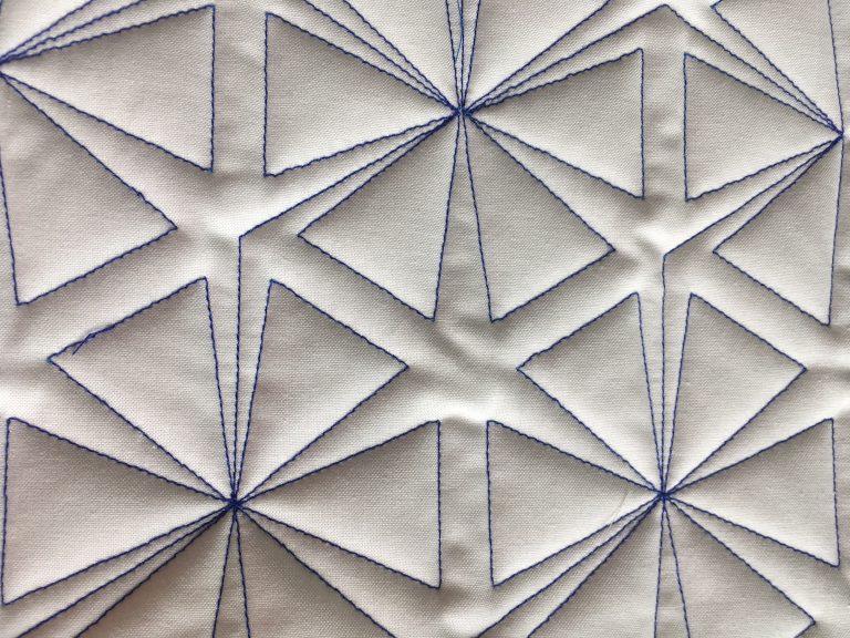 hexie geometric S1