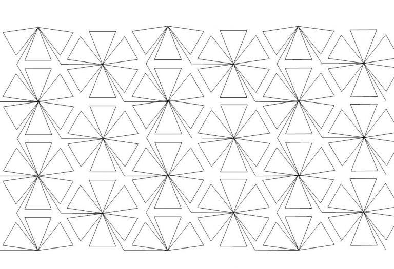 hexie geometric jpg