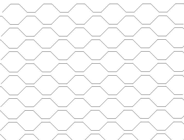 honeycomb jpg