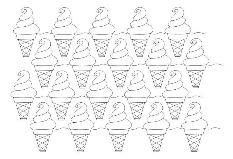 ice cream cone jpg