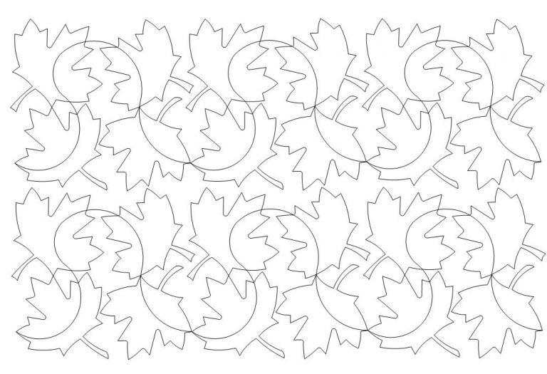 maple leaf jpg