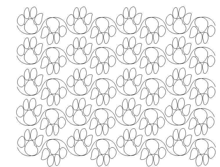 paws jpg