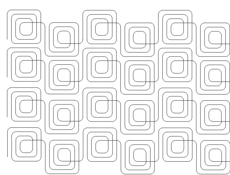 rounded echo box jpg