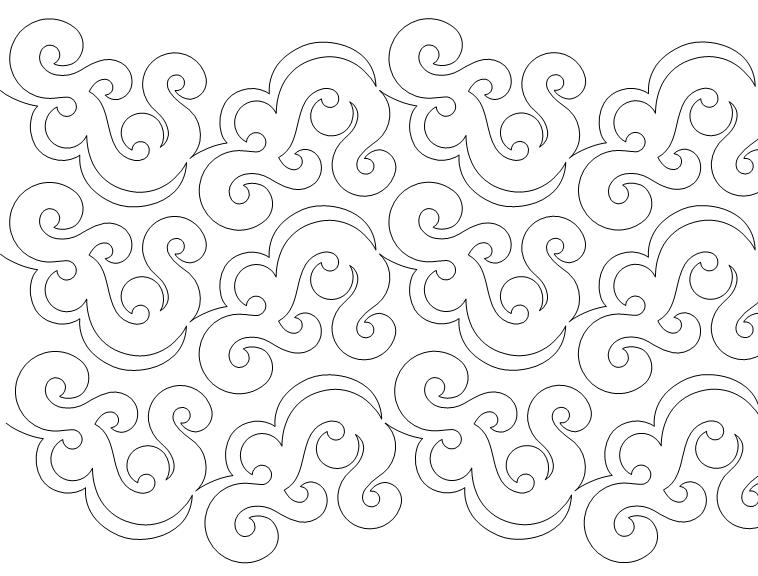scrollwork jpg