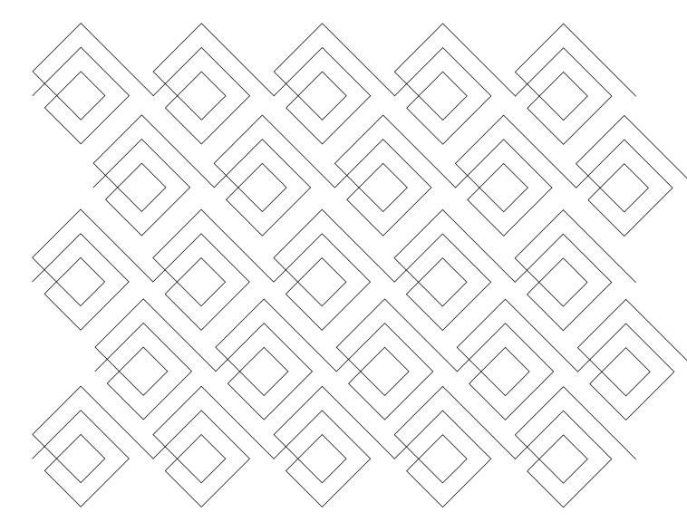 squared jpg