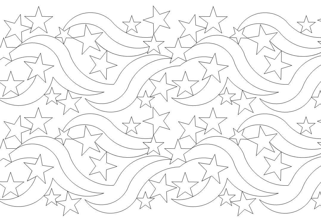 star spangled banner jpg