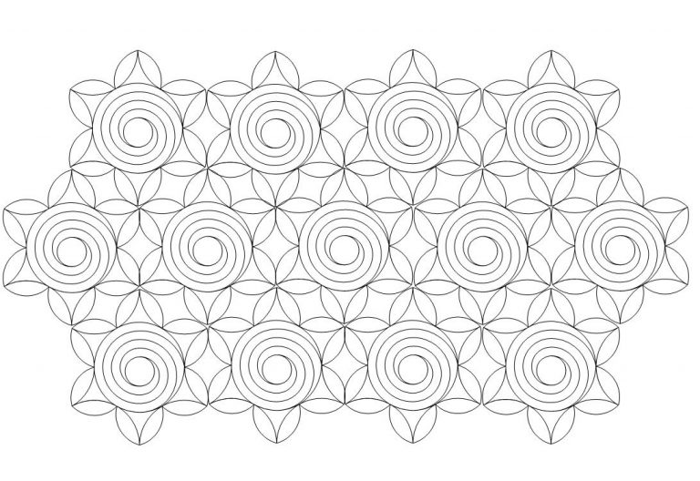 swirly way jpg