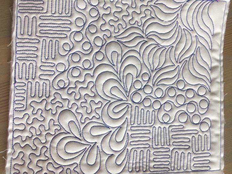 textures S1