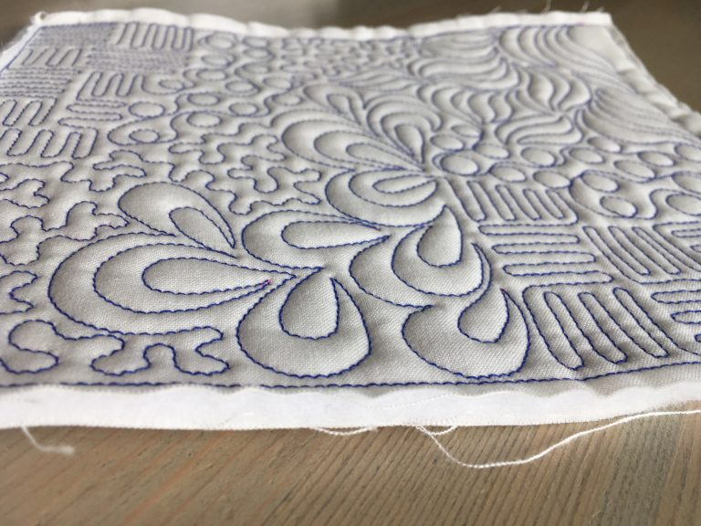 textures S2