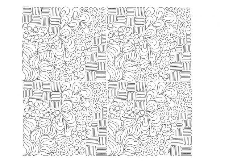 textures jpg