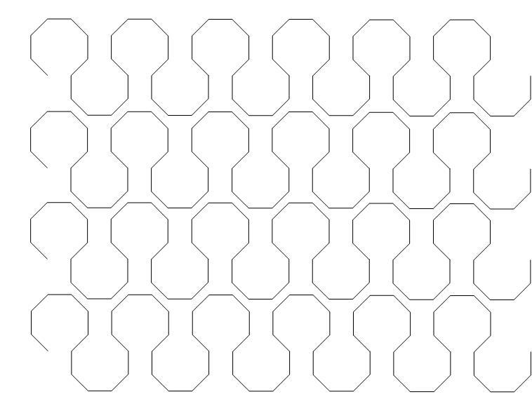 top knot jpg