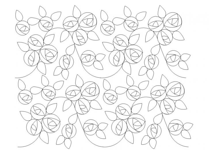 rose bouquet png