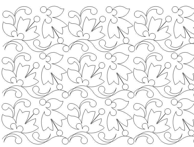 tooled leather png